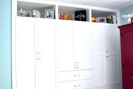 dressers built in dresser closet amazing for dressers design ideas storage drawers my favorite and