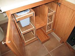 Diy Build Kitchen Cabinets How To Build Simple Kitchen Cabinets