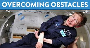 overcoming obstacles stephen hawking defies the als odds overcoming obstacles stephen hawking defies the als odds