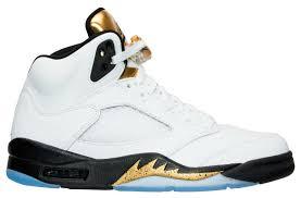 jordan shoes 2016 gold. air jordan 5 gold coin olympic release date 136027-133 (2) shoes 2016