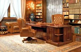luxurious home office. Upscale Home Office Furniture Luxury Desk Luxurious