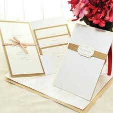 wedding invitations kits with wedding invitation kits tremendous printable for prepare cool diy wedding invitations kits