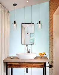 pendant lighting for bathroom vanity. Enjoyable Bathroom Vanity Pendant Lighting Double Modern Sink Vanities .jpg For L