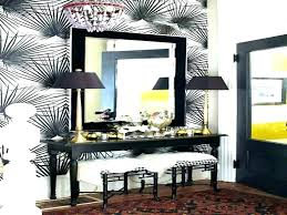 front entry furniture. Exterior Entryway Ideas Front Furniture Entry N