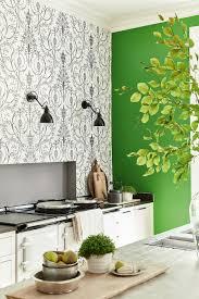 Grey kitchen designs ...