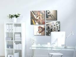 wall art ideas for office wall art ideas for of wall art ideas of home office