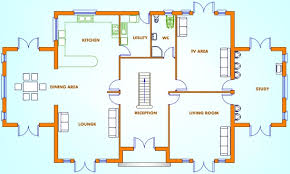 Small Picture Marvellous Design 4 Free House Blueprints Uk Plans For Houses Uk