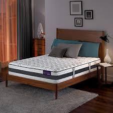 mattress xl twin. serta icomfort hybrid applause ii firm twin xl mattress xl
