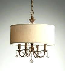 chandeliers drum style chandelier mini drum style chandelier shades drum style chandelier mini drum style