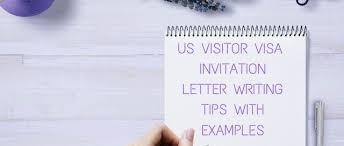 us visa application with real sles