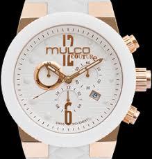 mulco watches authorized retailer tourneau
