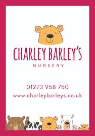 brighton hove family grapevine charley barley s nursery