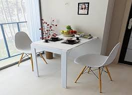 10 best wall mounted folding table in