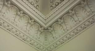 gypsum plaster minnesota lath and