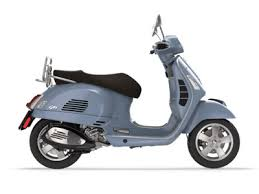vespa scooters for sale near newark new brunswick patterson and