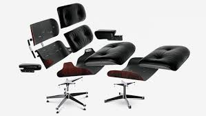 the eames office. Photo 4 Of 11 Since The Lounge Chair First Went Into Production, Average Human Height Has Increased Worldwide By Eames Office
