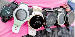 Garmin Watch Comparison Chart 2018 The Best Gps Running Watch For 2019 Reviews By Wirecutter