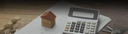 Home Mortgage Finance Calculator Home Loan Emi Calculator Home Loan Calculator Online Housing