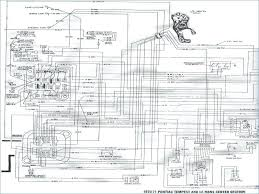 wiring schematic for 1970 gto easela club 1970 Pontiac GTO Judge 455 HO wiring diagram for a double light switch diagrams schematics schematic 1970 gto dash com on at