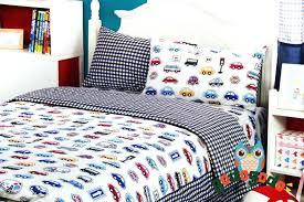 emoji bed in a bag twin brilliant boys comforter sets i boy bedding full size intended