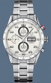 cv2a11 ba0796 tag heuer carrera calibre 16 automatic chronograph ba0796 tag heuer carrera calibre 16 automatic chronograph day date watch
