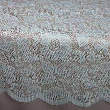 white lace round tablecloth the most ivory lace tablecloth inches round lace table overlays throughout ivory