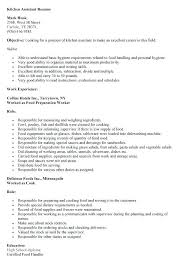 Sample Kitchen Helper Resume Kitchen Helper Job Description Resume Home Improvement Malaysia 97