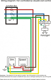 wiring bathroom extractor fan lighting circuit wiring extractor fan wiring diagram wiring diagram on wiring bathroom extractor fan lighting circuit