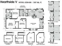 x double wide homes floor plans home and s x double wide homes floor plans home and s