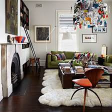 quirky living room furniture. Quirky Living Rooms #0 - Room Furniture Modern House O