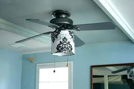 ceiling fan light shade fan light globes replacement for ceiling fans shades modern lighting f ceiling