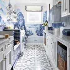 33 Best Gorgeous Laundry Room Ideas images in 2019