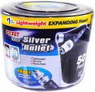 Image result for Silver Bullet Hose