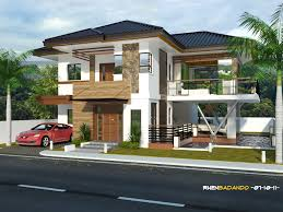 Cheap House Designs Home Swimming Pools Designs Modern Dream House Design With Cheap