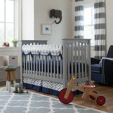 baby boys furniture white bed wooden. engaging white vintage baby nursery furniture boys bed wooden