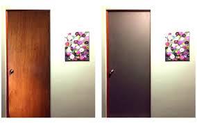 interior door colors interior door painting painting interior doors interior door colors ideas interior door interior