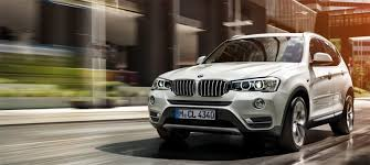 BMW Convertible bmw x3 cheap : BMW greenlights all-electric SUV X3 and battery-powered Mini ...