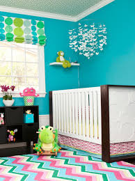 nursery furniture for small spaces. Kids Room : Surprising Teal And Chevron Nursery Furniture Sets Ideas Also Tiny Baby Decorating For Small Space Making Spaces