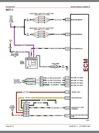 6 2 random mefi 3 wiring diagram mamma mia 7 Blade Trailer Plug Wiring Diagram mercruiser 350 mpi wiring diagram 5 7 vortec 2bbl to mag conversion page 2 throughout mefi