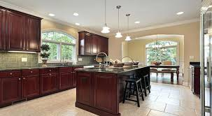canadian kitchen cabinets petersonfs me