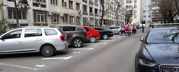 parcari bucuresti - află ultimele noutăți despre parcari bucuresti, poze și video parcari bucuresti, discuții în forum despre parcari bucuresti