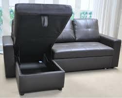 l shaped sofa msia leather recliner set india 1