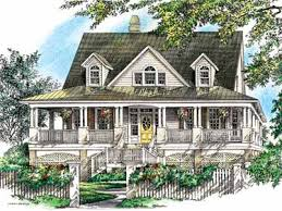 house plans with wrap around porches. Incredible Design Ideas 8 Southern House Plans Wrap Around Porch 17 Best Images About On With Porches