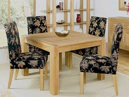 japanese dining room furniture. Futuristic Japanese Style Dining Table And Chairs Room Furniture D