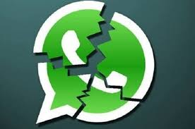 Cara Membuat Profil Whatsapp Bergerak