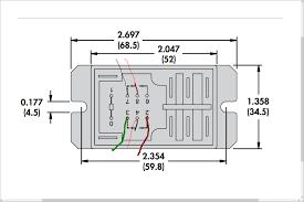 heng s wiring diagram wiring diagram site heng s wiring diagram wiring diagram libraries electronic circuit diagrams heng s wiring diagram