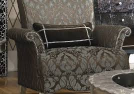 high back living room chairs discount. high back living room chairs discount