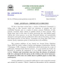 law and economics essay usyd
