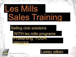 Sales Meeting Topic Jumpstart 16 Door Knocking October November Weekly Sales