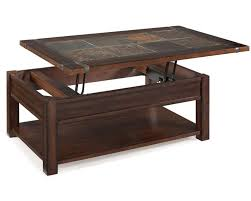 Woodboro Lift Top Coffee Table Lift Top Coffee Table Worldtipitakaorg